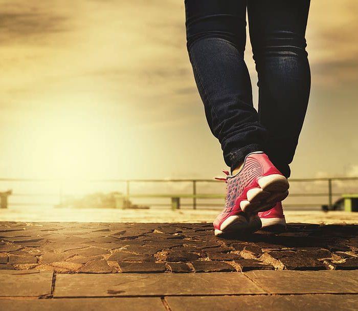 La mayoría de los adolescentes del mundo no realizan suficiente actividad física