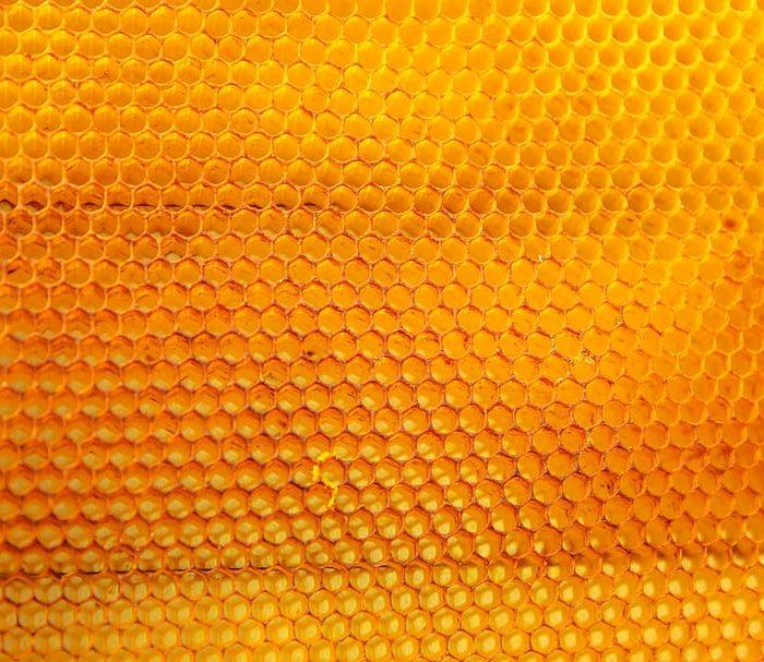 ANMAT prohibió la comercialización de dos tipos de miel de abejas