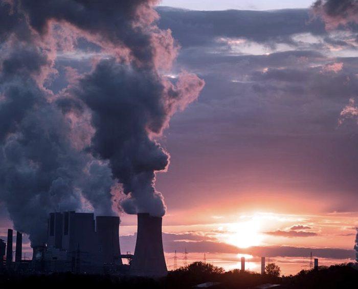 Argentina se comprometió a reducir un 26% las emisiones de gases de efecto invernadero para 2030