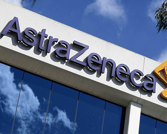 Anmat autorizó bajo la modalidad de registro de emergencia la vacuna de AstraZeneca