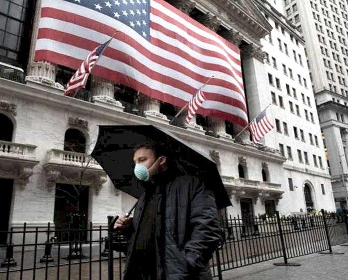 La OPS advierte sobre un fuerte repunte de casos en América y pide prevención