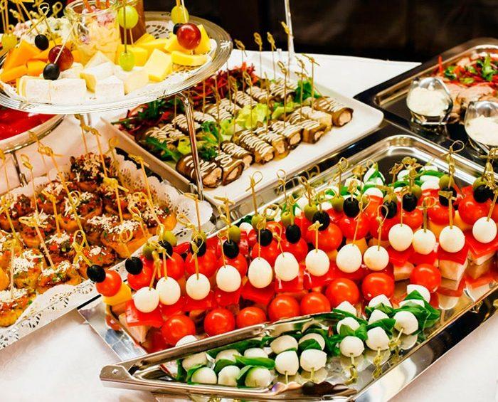 Recomendaciones de nutricionistas para la mesa navideña