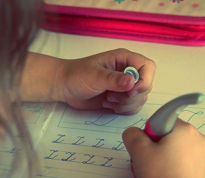 Unicef pidió que los docentes tengan prioridad en la vacunación contra el coronavirus