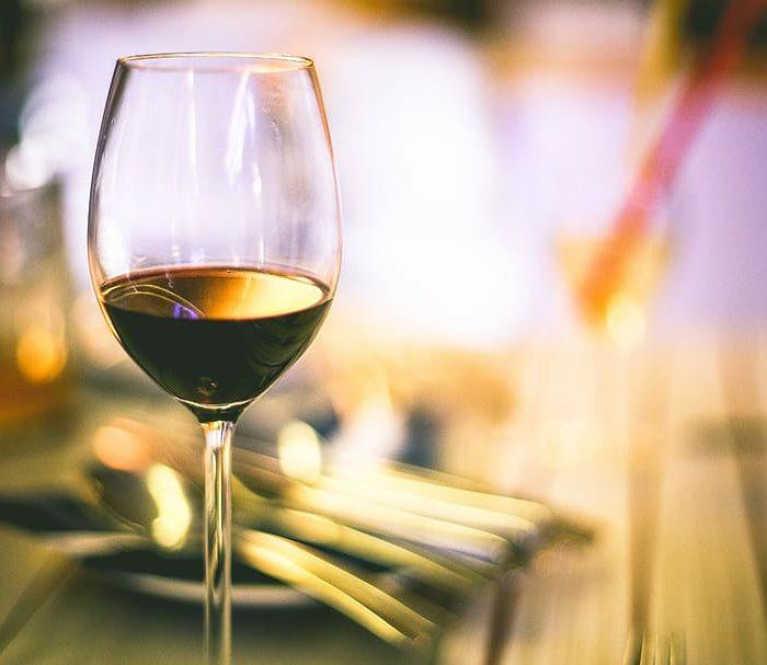 Análisis de las campañas de concientización sobre el consumo de bebidas alcohólicas