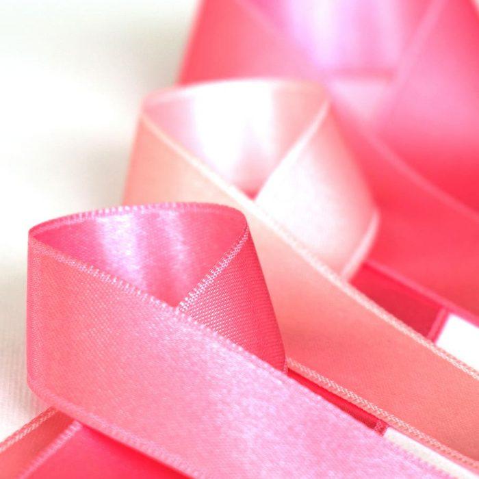 Descubren una combinación de drogas que podría expandir el uso de la inmunoterapia en cáncer de mama