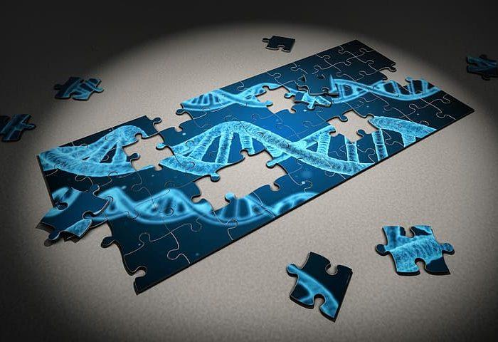 Hallan cinco genes claves en pacientes con Covid-19 severo