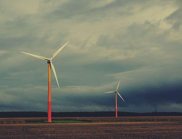 Un proyecto para generar energía eólica obtuvo el Premio Nacional a la Innovación Educativa