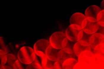 VIH: Europa aprueba el primer tratamiento inyectable de larga duración