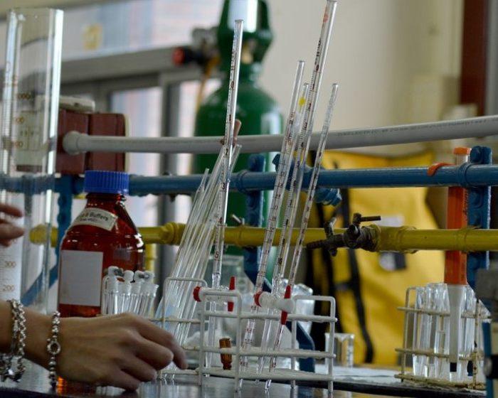 Crearon un novedoso método para determinar la presencia de histamina en muestras acuosas
