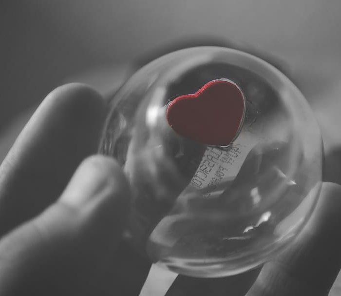 Pandemia y salud cardiovascular: 10 consejos para cuidar el corazón