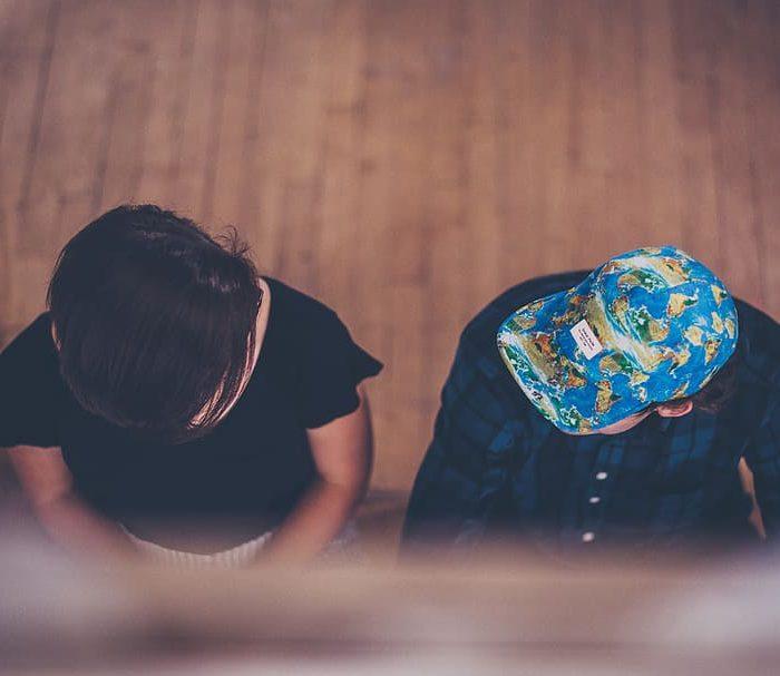 Los adolescentes con dermatitis atópica severa pierden el 15% de los días de clase