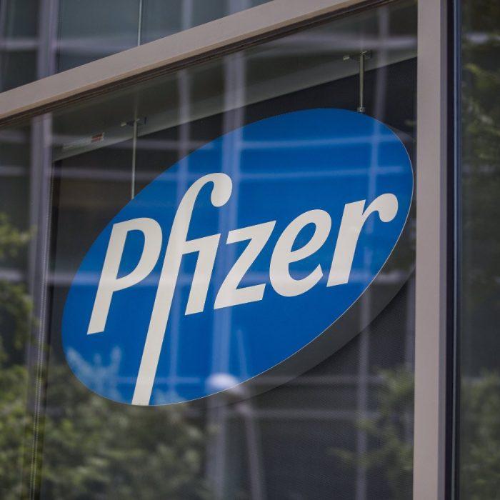 Pfizer y BioNTech aseguraron que su vacuna contra el COVID-19 sirve para las nuevas cepas