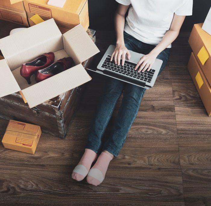 Cuatro tendencias de consumo que marcarán el 2021