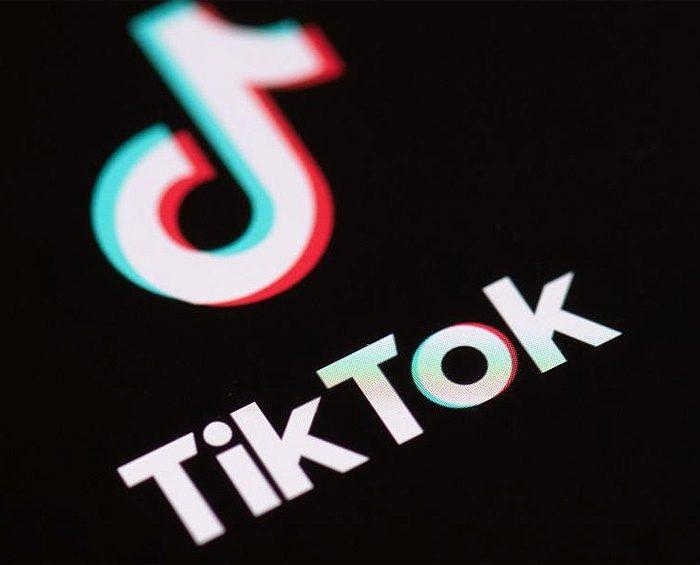 TikTok eliminó más de 6 millones de cuentas en la segunda mitad de 2020
