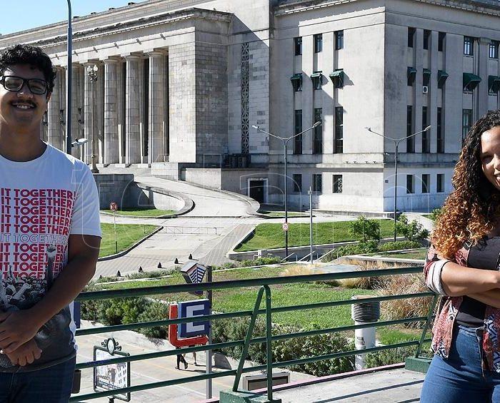 La UBA tendrá una materia de educación antirracista dictada por afrodescendientes