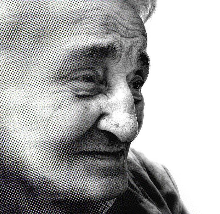 Un anticuerpo elimina las placas de una proteína clave en Alzhéimer