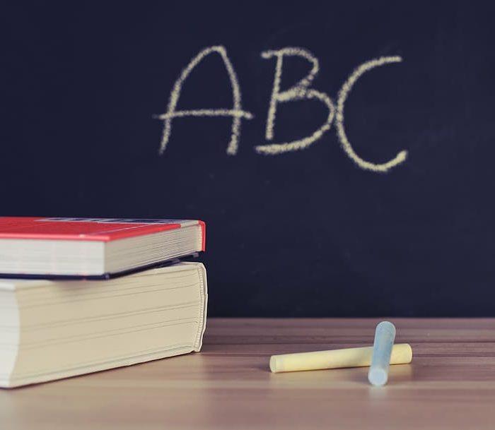 El regreso a las clases de los niños con enfermedades poco frecuentes