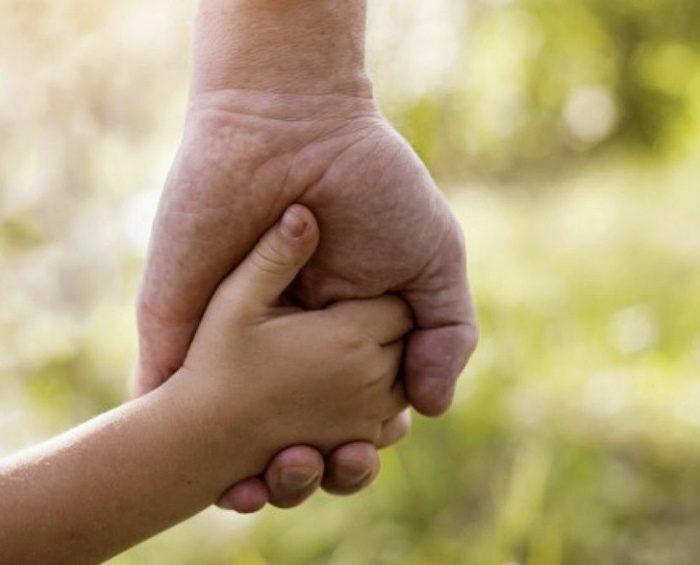 El 85% de los postulantes para adoptar desea niños de hasta 3 años