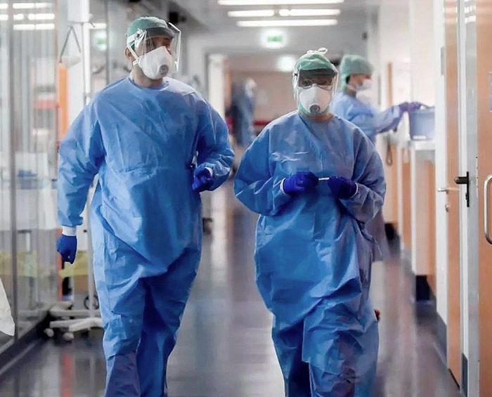 Especialistas advierten que la situación sanitaria se podría complicar en mayo y junio