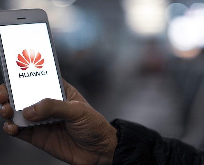 """Huawei asegura que """"el 5G traerá enormes beneficios al desarrollo en el país"""""""