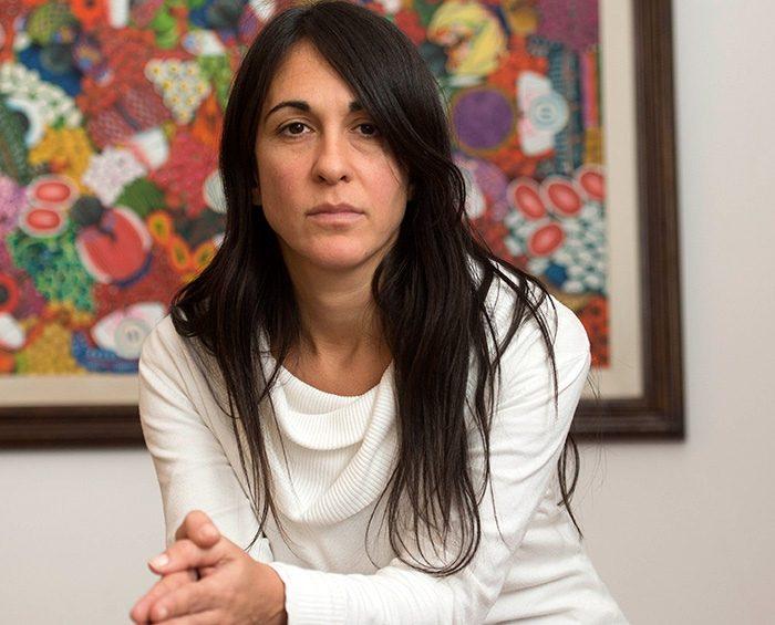 Solo uno de cada dos femicidios es calificado así en las sentencias judiciales, revela la UFEM