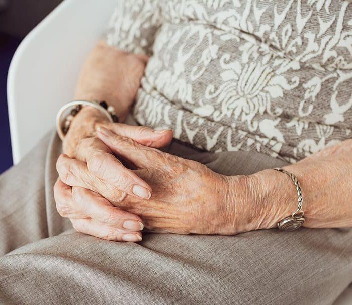 Anmat autorizó la vacuna Sinopharm en los mayores de 60 años
