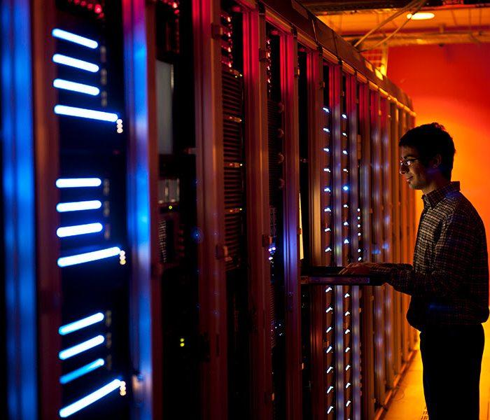 Los Centros de Datos, más activos que nunca y en una etapa de transformación