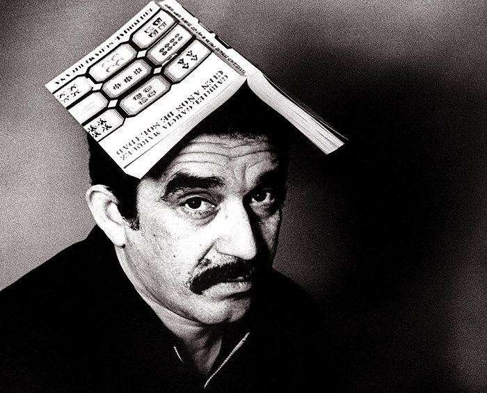 El realismo mágico de García Márquez, a siete años de su muerte
