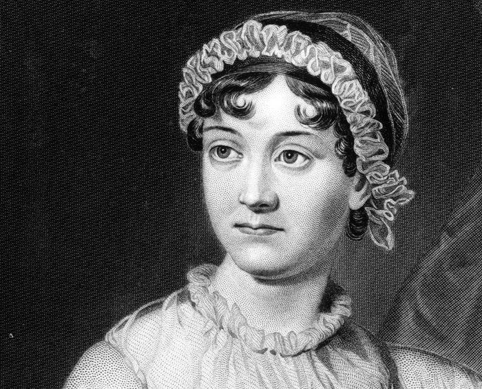 Museo dedicado a Jane Austen abre discusión sobre la autora y la explotación colonial