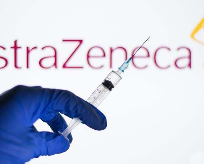 ¿Cómo funciona la vacuna de Oxford/AstraZeneca?