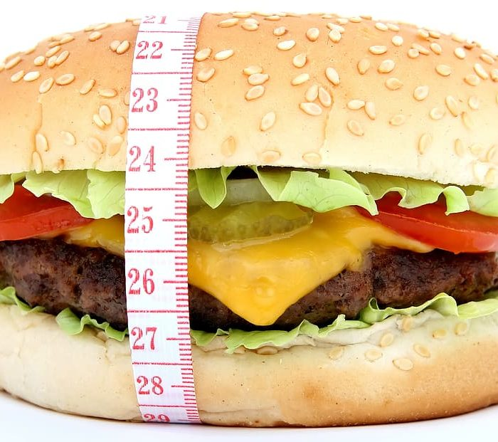 ¿La obesidad es solo una cuestión de peso?