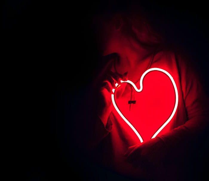 Récord de trasplantes cardíacos en el Hospital Italiano