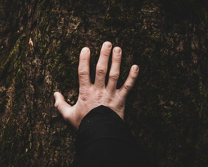 Acromegalia: su diagnóstico puede demorar cerca de cinco años
