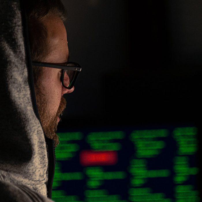 Ciberdelincuencia: cada vez más personas buscan colaborar en la Darknet para ganar dinero