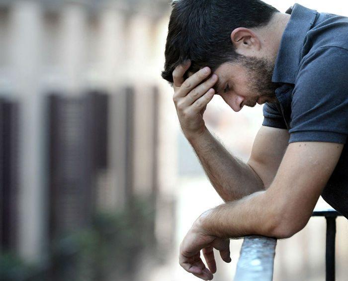Ansiedad, depresión y falencias neurocognitivas son secuelas de coronavirus