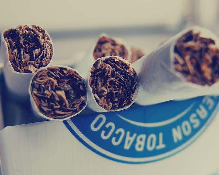 El consumo de tabaco le cuesta al sistema de salud más de $196 millones por año