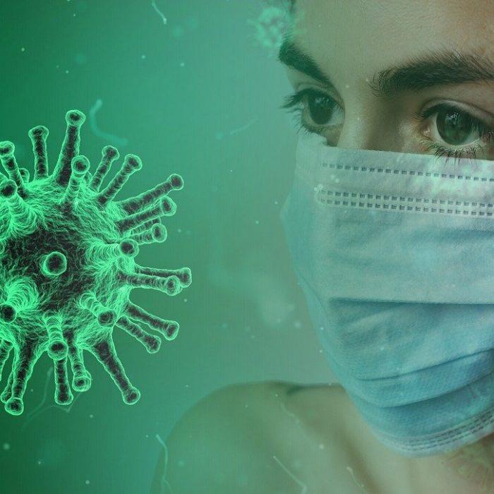 Los recuperados son inmunes por meses, pero hay un alto riesgo de que contagien