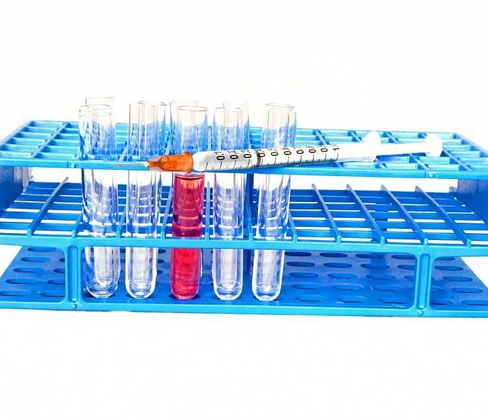 """""""Hasta que más del 70% de la probación mundial no esté inmunizada, el virus tiene posibilidades de mutar y entonces volvemos a foja cero"""""""