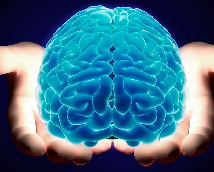 Uno de cada tres contagiados de Covid presenta secuelas neurológicas o psiquiátricas