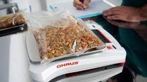 UNLP instalará una planta de alimentos deshidratados de alto valor nutricional