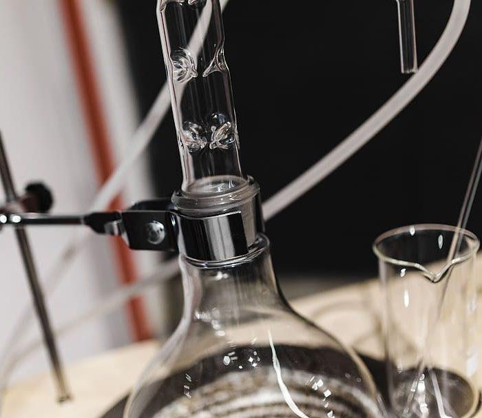 """Las vacunas de segunda generación, """"el puntapié"""" para un nuevo modelo de producción en la región"""