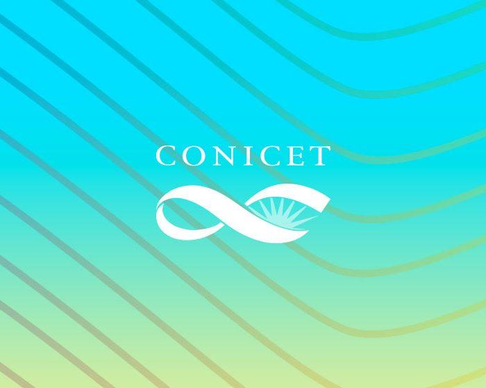 CONICET vuelve a ser elegida como la mejor institución gubernamental de ciencia de Latinoamérica