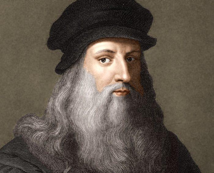 Más investigaciones, hallazgos y batallas legales acerca de Leonardo da Vinci