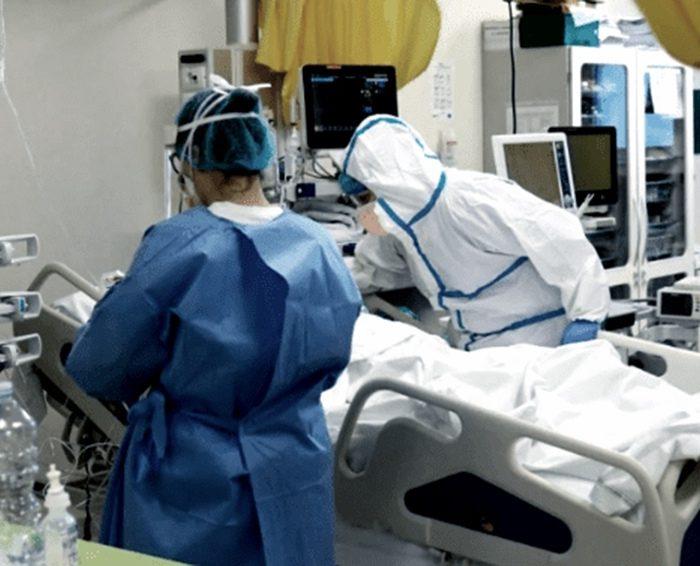 Ministerio de Salud advierte sobre un posible rebrote provocado por la variante Delta