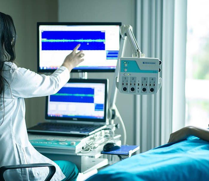 """""""Crece el uso de los métodos de imágenes en el abordaje de las enfermedades cardiovasculares"""""""