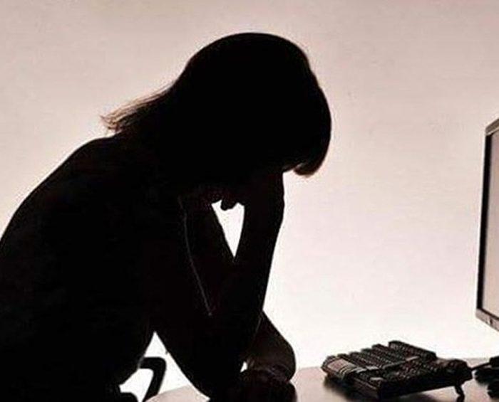 Preocupa la creciente violencia de género en entornos digitales