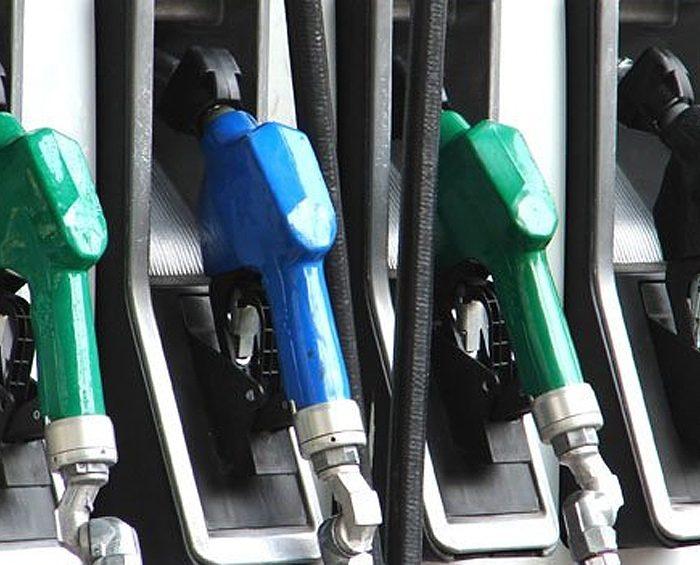 Ya no quedan países del mundo que utilicen combustible con plomo