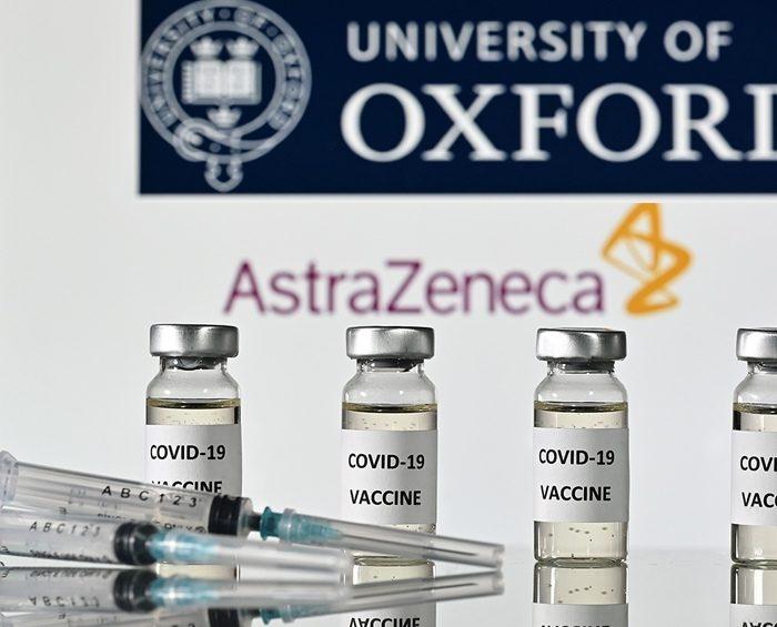 Las vacunas Pfizer, AstraZeneca y Moderna tienen alta protección contra la variante Delta