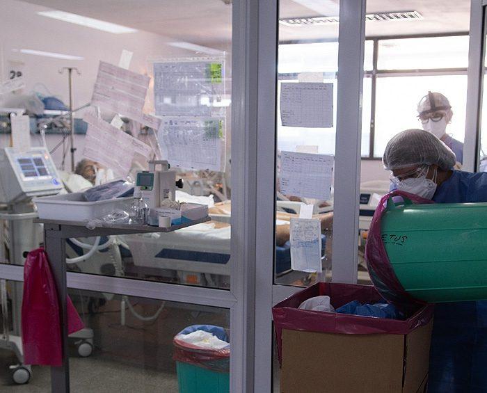 OMS probará tres nuevas drogas para coronavirus y Argentina participará de los ensayos