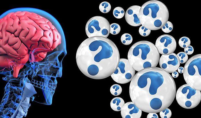 El Covid-19, relacionado con la aceleración de los síntomas del Alzheimer